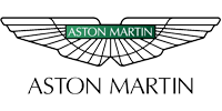 Wheels for aston-martin  vehicles